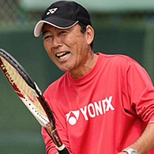 斎藤幹 コーチ