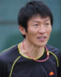 江口貴和 コーチ