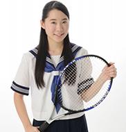 テニスの知識や歴史