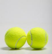 テニスのルール「キープとブレーク」とは