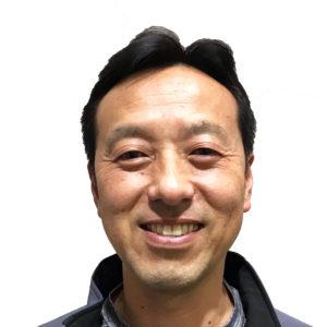 田中 博志
