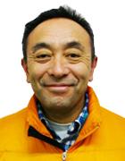 横松 尚志(コーチ)