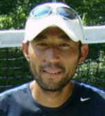 コーチ T.H(トミー)