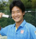 コーチ Y.N(ゆうきコーチ)