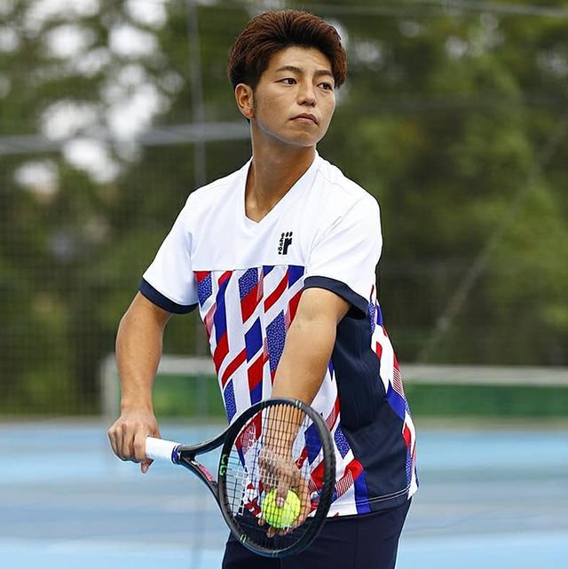 松岡 雄介 コーチ