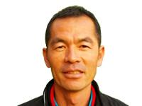 田村 茂(代表)