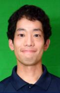 苦木 嶺 コーチ