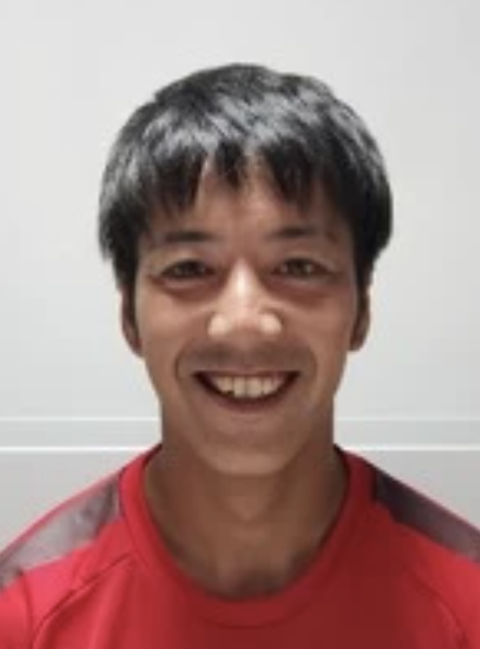 村沢 烈史 コーチ