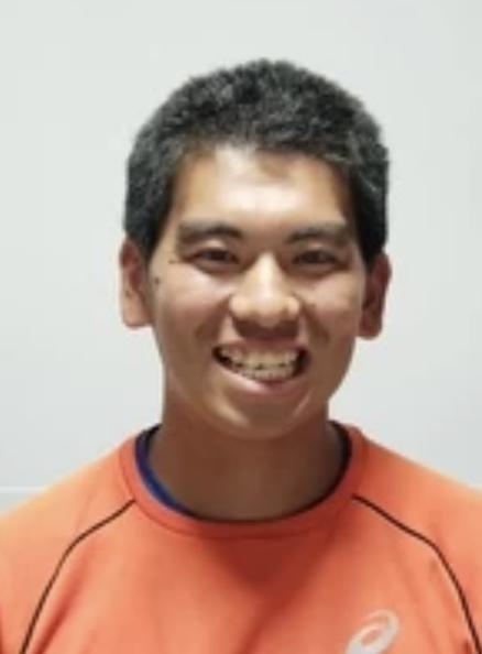 田中 雄一 コーチ