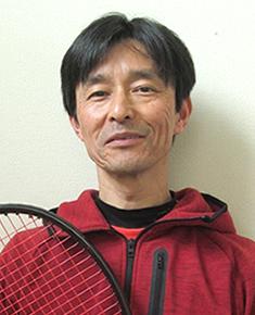 東 浩樹 コーチ