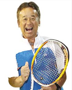 青山 裕司 コーチ