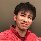 伊藤 高将 ヘッドコーチ