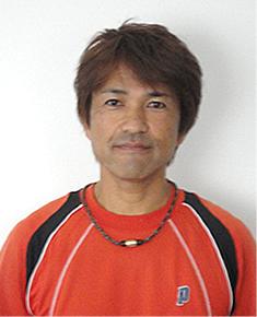 佐藤 良樹 ヘッドコーチ
