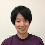 松田 朋之 ヘッドコーチ