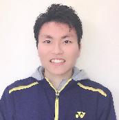 井垣 柊京 専属プロコーチ