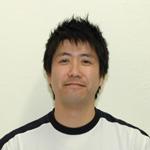 瀬上 幹信 専属プロコーチ