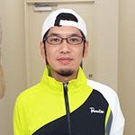 福村 宜剛 専属プロコーチ