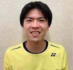 國吉 諒 チーフコーチ