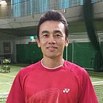 田渕 宏樹 専属プロコーチ