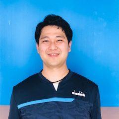 鳴海 裕 専属プロコーチ