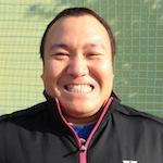 恒川 誠 専属プロコーチ