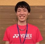 坂浦 貴大 専属プロコーチ