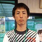 朝日 尚紀 専属プロコーチ