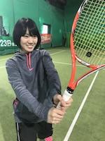 野田 明日香 専属プロコーチ