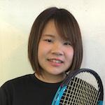 北川 りか子 専属プロコーチ