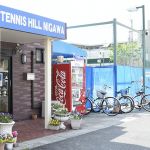 ITCテニスヒル仁川