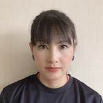 木村 桂子 コーチ