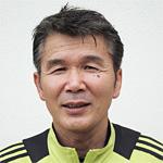 藤井 浩 ヘッドコーチ