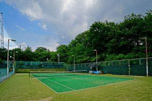 さつき野テニスクラブ