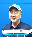佐山 綱一 専属プロコーチ