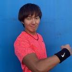 田島 七海 コーチ