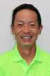 柴田 誠 コーチ