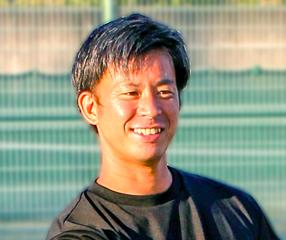 野村 太吾(のむら だいご)