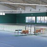 ウエストヒルズテニスクラブ