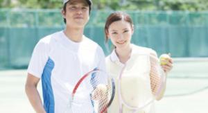 ザバススポーツクラブ/金沢八景テニススクール