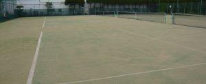 港南ガーデンテニスクラブ
