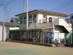 和泉テニスクラブ
