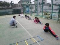 和泉テニスクラブ・スクール