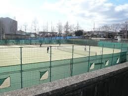 アミティーテニススクール伊勢原