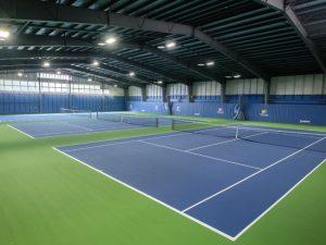 町田ローンテニスクラブ