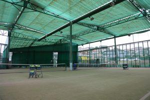 テニスカレッジやよい台