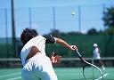 OTSテニススクール南町田校