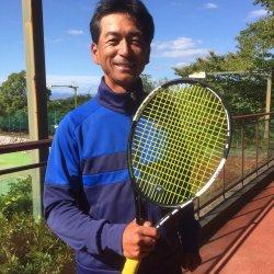 杉田和也 コーチ