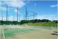 Y.S.C.テニスアカデミー