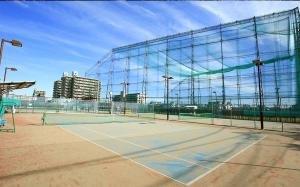 K-powersテニスアカデミー