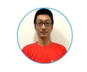 村田宏二 ヘッドコーチ